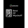 TradeGuider – Wyckoff Rediscovered Conference